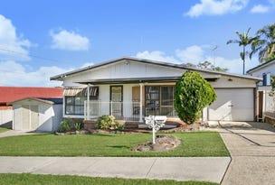 13 Warrumbungle Street, Fairfield West, NSW 2165