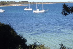 Lot 3 Pot Boil Road, Lady Barron, Flinders Island, Tas 7255