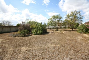 Lot 8 Tathra Street, Rosenthal Heights, Qld 4370