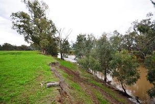 10788 Kamilaroi Hwy, Gunnedah, NSW 2380