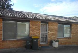1/30 Elizabeth Street, Young, NSW 2594