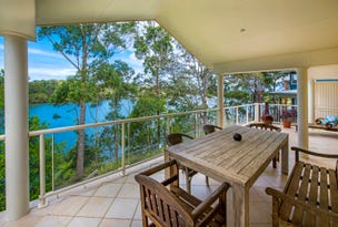 6 Dolphin Court, Urunga, NSW 2455