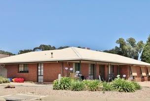 27 Yeramba Close, Strathdale, Vic 3550