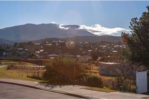 6 Summerleas Road, Kingston, Tas 7050