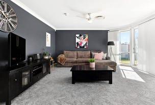 28 Stewart Street, South Windsor, NSW 2756