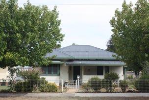 64 Martin  Street, Coolah, NSW 2843