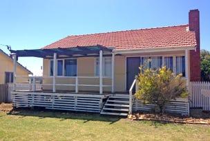 63 Eastern Road, Geraldton, WA 6530