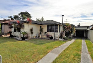 16 Swallow Avenue, Woodberry, NSW 2322
