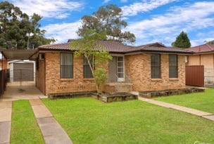 9 Alford St, Quakers Hill, NSW 2763