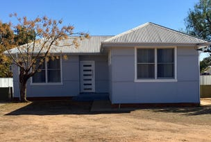 21 Campbell St, Trangie, NSW 2823