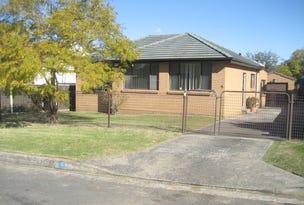 5 Moran Place, Dapto, NSW 2530