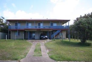 2A/86 Cooloola Drive, Rainbow Beach, Qld 4581