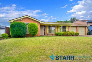 5 Gambia Street, Kearns, NSW 2558