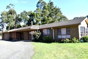 28 Little Village Lane, Somerset, Tas 7322