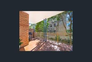 3/7-9 Alexander Street, Coogee, NSW 2034