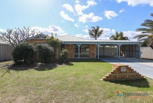 3 Elmwood Court, Marangaroo, WA 6064