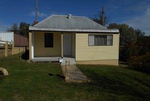 15 Cambridge Street, Barraba, NSW 2347