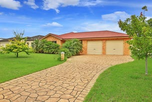19 Golden Grove, Worrigee, NSW 2540