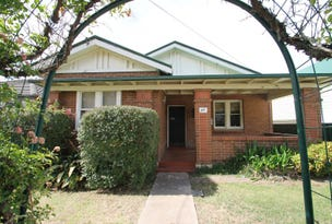 48 Gladstone Street, Mudgee, NSW 2850