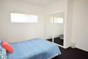 Room 5/50 Allowah Street, Waratah West, NSW 2298