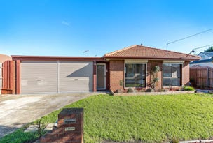 74 Shane Avenue, Seabrook, Vic 3028