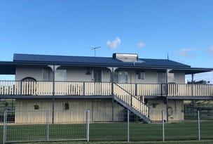 94 Kinchela Crk Left Bank Rd, Kinchela, NSW 2440