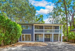 78 Diamond Road, Pearl Beach, NSW 2256