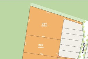 Lot  344, Augustine Heights, Qld 4300