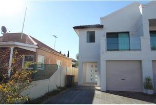 98 Sandringham Street, Sans Souci, NSW 2219