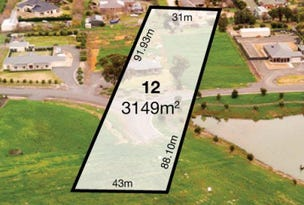 Lot 12 Settlers Way, Haven, Vic 3401