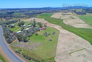 650 Chester Pass Road, King River, WA 6330