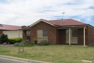 17 Reynolds Court, Mildura, Vic 3500