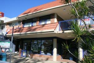 1/62 Beach Street, Woolgoolga, NSW 2456