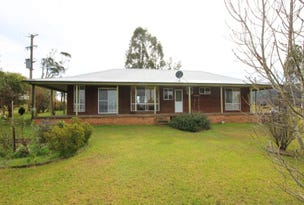 4004 Clarence Town Road, Dungog, NSW 2420