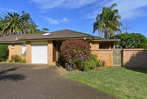 1/13 Bogan Road, Booker Bay, NSW 2257