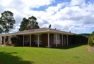7 Kerr Drive, Macksville, NSW 2447