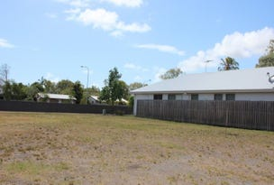 1 Thornbill Ave, Andergrove, Qld 4740