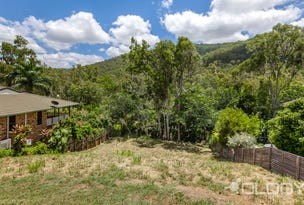 19 Archer View Terrace, Frenchville, Qld 4701