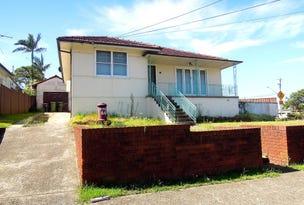 44 Alma Road, Padstow, NSW 2211