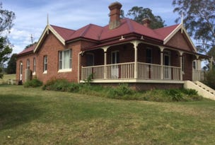 Allestree House, Kameruka, NSW 2550