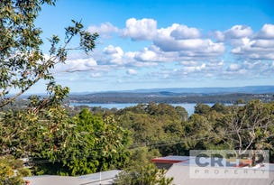 2 Butler Crescent, Warners Bay, NSW 2282