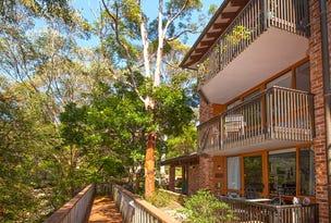 SA222/81 Willandra Road, Cromer, NSW 2099