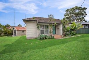 36 Rabaul Street, Shortland, NSW 2307