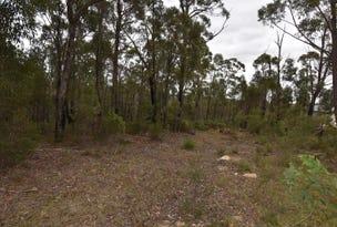 20 Gascoigne Street, Willow Vale, NSW 2575