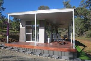 265 Crisp Drive, Ashby, NSW 2463