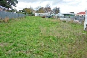 Lot 21, 1 Clarke St, Blayney, NSW 2799