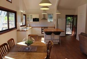 1B Jones Lane, Middle Pocket, NSW 2483