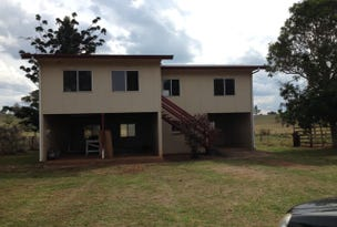 Malanda, address available on request
