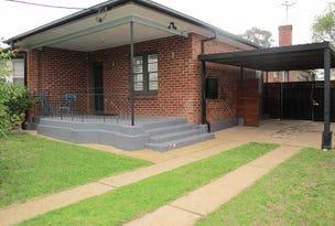 10 Lewis Street, Mudgee, NSW 2850
