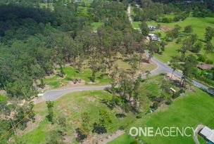 Lot 3, Harriet Place, King Creek, NSW 2446